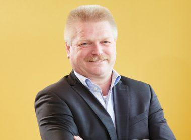 Dirk Hoff